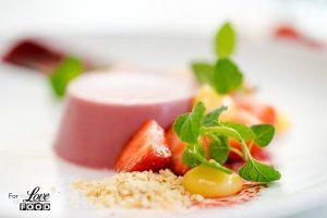 restaurant horeca food fotografie